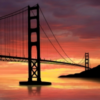 bridge_sunset_med