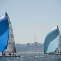 colorfulspinakers-copy
