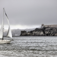 sailingalcatrazbwweb