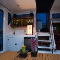 ricksboat_013