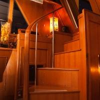 ricksboat_037