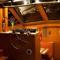 ricksboat_046