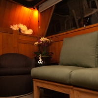 ricksboat_050