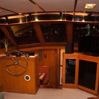 ricksboat_072