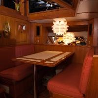 ricksboat_090