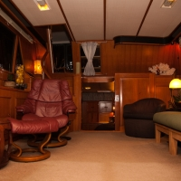 ricksboat_097