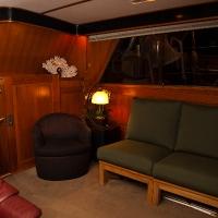 ricksboat_100
