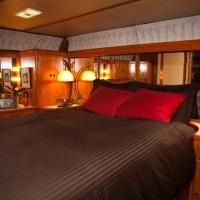 ricksboat_109