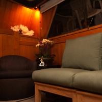 ricksboat_141