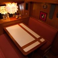 ricksboat_143