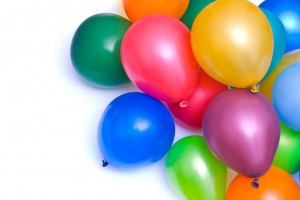 coloredBalloons - Copy