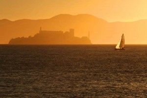 sailingAlcatrazHaze - Copy