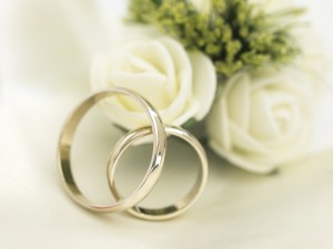 weddingRingsRoses - Copy