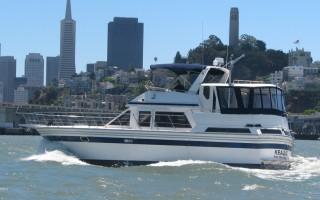 BoatSideCityFront