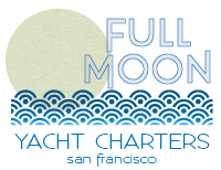 Full Moon Charter San Francisco