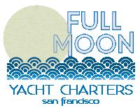 Full Moon Charter San Francisco