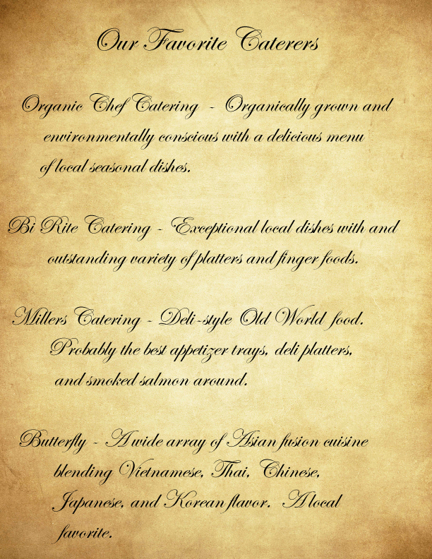 Favorite-Caterers-Web