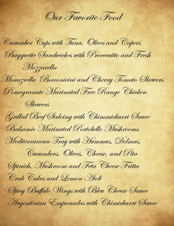 Favorite-Foods-2-Web